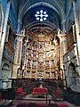 Altar Mayor con Retablo Gótico.jpg