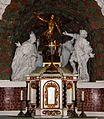 Altar Michaelskapelle Godesberg.jpg