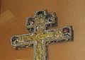 Altar cross (1652, GIM) by shakko 3.jpg