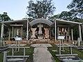 Altar do Santuário de Aracuí.jpg