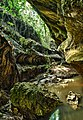 Altavas Underground Cave.jpg