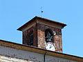 Altavilla Monferrato-chiesa san giulio-campanile.jpg