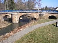 Alte Brücke Schmölln.JPG