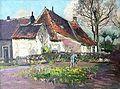 Alten Rijswijk.jpg