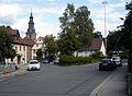 Altentrebgastplatz Bayreuth.JPG