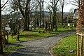 Alter Friedhof Marburg (1).jpg