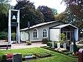 Alter Friedhof Wandsbek (Kapelle) - panoramio.jpg
