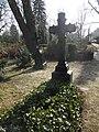 Alter jacobsfriedhof berlin 2018-03-25 (12).jpg