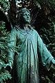 Alter katholischer Friedhof Dresden 2012-08-27-9968.jpg