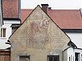 Altes Mauthaeusl in Steyr-Ennsdorf 2.jpg