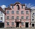 Altes Rathaus Altheim.jpg