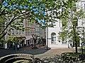 Altes Rathaus u.Wilhelmstraße-4.14.JPG