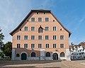 Altes Zeughaus in Solothurn.jpg
