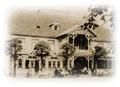 Altes schuetzenhaus.png