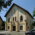 Altkatholisches Bethaus.jpg