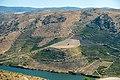 Alto Douro Vinhateiro DSC00165 (36915703570).jpg