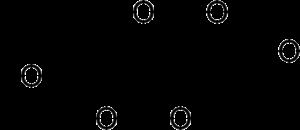 Altrose - Image: Altrose linear
