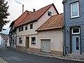 Am Klinsberg 10, 1, Alfeld, Landkreis Hildesheim.jpg