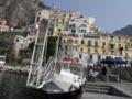 Amalfi Italy 8.JPG