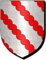 Amauri de La Motte d'Acigné.png