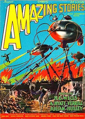 Amazing stories 192708.jpg