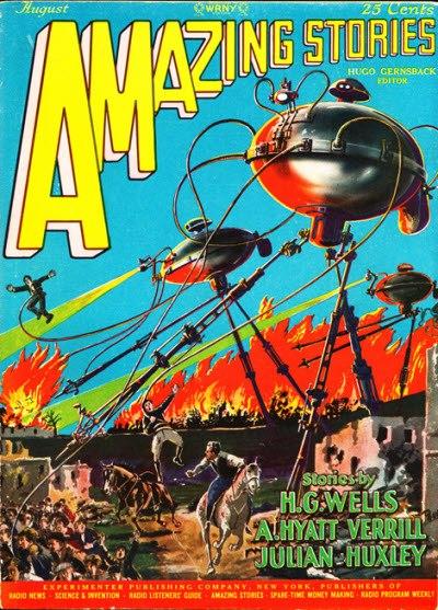 Amazing stories 192708
