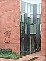 Ambassade de l'Inde (Berlin) (6300561416).jpg