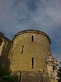 Amboise Le Château Vue n°3.jpg