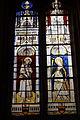 Ambronay Notre-Dame vitrail 05.JPG
