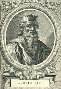 Amedeo VIII di Savoia.jpg