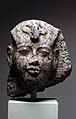 Amenhotep III with nemes headdress MET 23.3.170 01.jpg