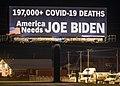 America Needs Joe Biden (50557755981) (1).jpg