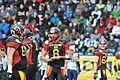 American Football EM 2014 - DEU-FIN -037.JPG