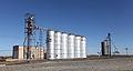 Amherst Texas Grain Elevators 2010.jpg