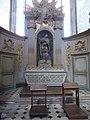 Amiens Cathedrale Notre-Dame WLM2018 intérieur (12).jpg