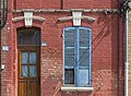 Amiens France Buildings-in-Rue-Motte-02.jpg