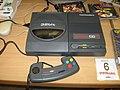Amiga CD32 (2894067107).jpg
