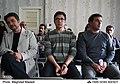 Amir Hossein Sedigh 13911226173950657.jpg