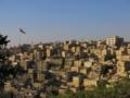 Amman.png