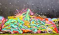 Amoreiras graffiti-155 (34813845542).jpg