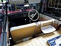 Amphicar 1966 (14064465938).jpg