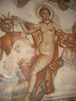 Amphitrite Bulla Regia.jpg