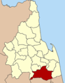 Amphoe 8007.png