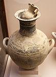 Amphora burial of an infant, circa 900-850 BC.jpg