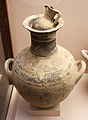 Amphora burial of an infant, circa 900-850 BC.jpg