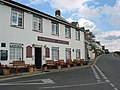 Amroth Arms Public House - geograph.org.uk - 569935.jpg