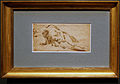Amsterdam - Rijksmuseum - Late Rembrandt Exposition 2015 - A NUDE WOMAN LYING ON A PILLOW c. 1658 B.jpg