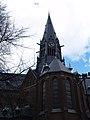 Amsterdam - Vondelkerk (3400807986).jpg