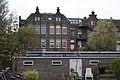 Amsterdam - panoramio (177).jpg
