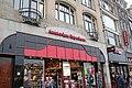 Amsterdam Experience souvenir shop (26251629676).jpg